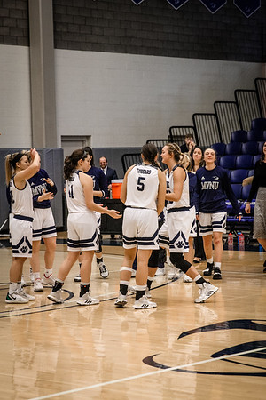 MVNU Girls Bball vs  Taylor-51