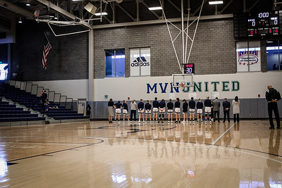 MVNU Girls Bball vs  Taylor-3
