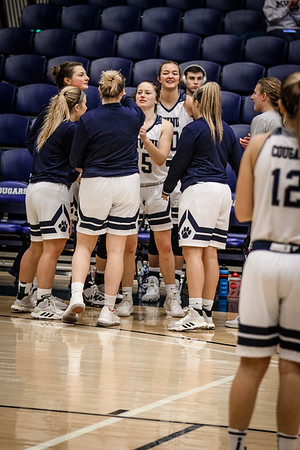 MVNU Girls Bball vs  Taylor-34