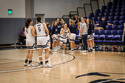 MVNU Girls Bball vs  Taylor-17