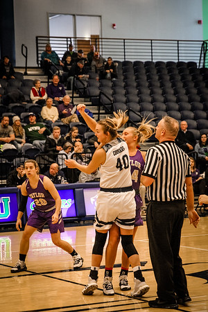 MVNU Girls Bball vs  Taylor-68