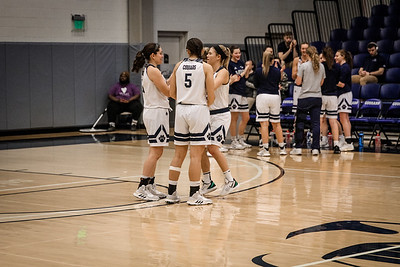 MVNU Girls Bball vs  Taylor-24