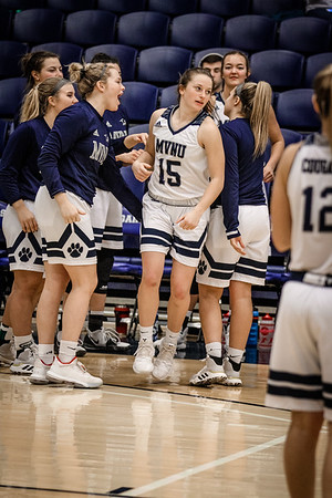 MVNU Girls Bball vs  Taylor-37
