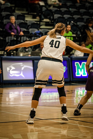 MVNU Girls Bball vs  Taylor-72