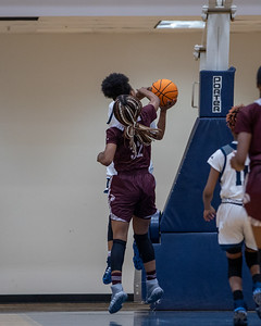 Coffee Vs Tift County Basketball 2019 All photos  Autumn Rice/SGSN