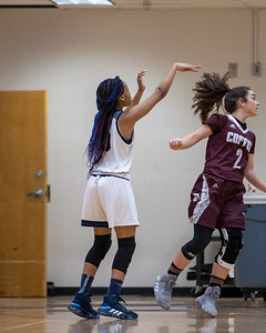 Coffee Vs Tift County Basketball 2019 All photos  Autumn Rice/SGSN