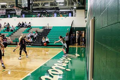 WBHS Girls JV vs Salem-34