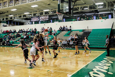 WBHS Girls JV vs Salem-35