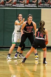 WBHS Girls vs Salem-44