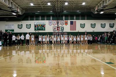 WBHS Girls vs Salem-2