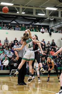 WBHS Girls vs Salem-26