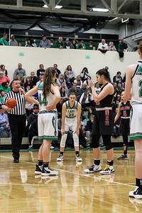 WBHS Girls vs Salem-20