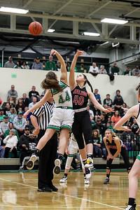 WBHS Girls vs Salem-25