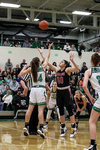 WBHS Girls vs Salem-23