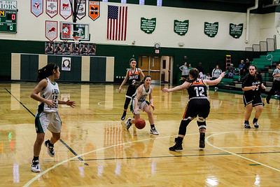 WBHS Girls JV vs Marlington-8