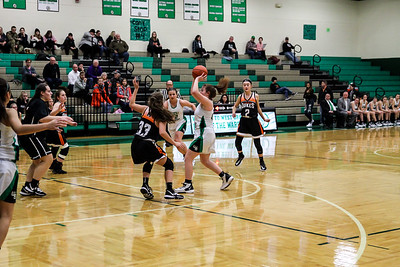 WBHS Girls JV vs Marlington-11