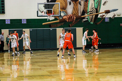 WBHS JV vs Marlington-15