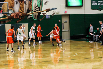 WBHS JV vs Marlington-21