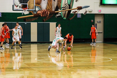 WBHS JV vs Marlington-24