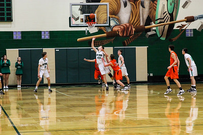WBHS JV vs Marlington-18