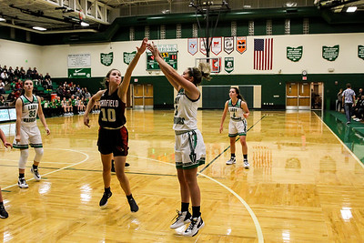 WBHS Girls vs Canfield-43