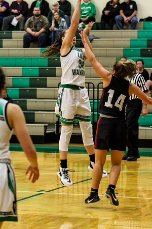 WBHS Girls vs Canfield-18
