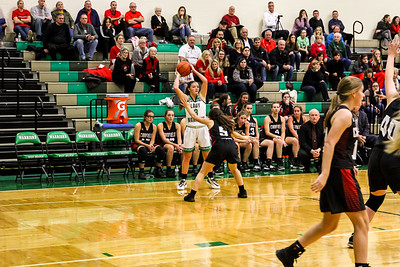 WBHS Girls vs Canfield-61