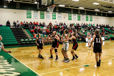 WBHS Girls vs Canfield-64