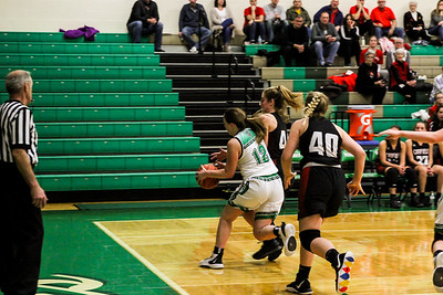 WBHS Girls vs Canfield-46
