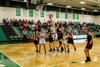 WBHS Girls vs Canfield-68