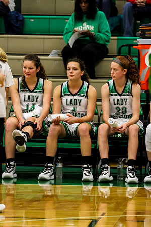 WBHS Girls vs Canfield-3