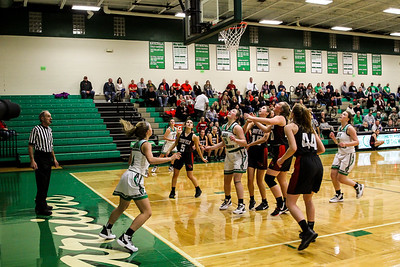 WBHS Girls vs Canfield-56