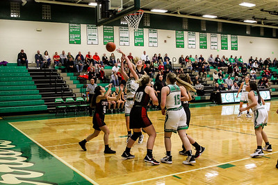 WBHS Girls vs Canfield-72