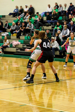 WBHS Girls vs Canfield-24