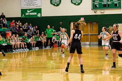 WBHS Girls vs Canfield-51