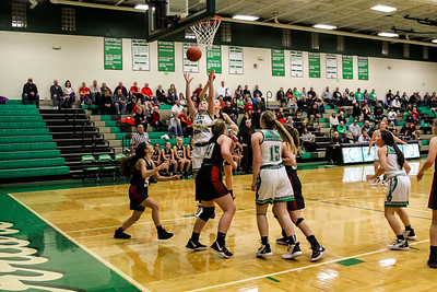 WBHS Girls vs Canfield-71