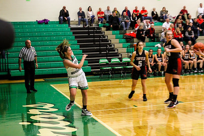 WBHS Girls vs Canfield-63