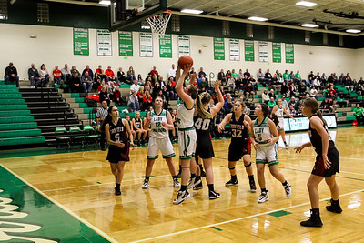 WBHS Girls vs Canfield-69