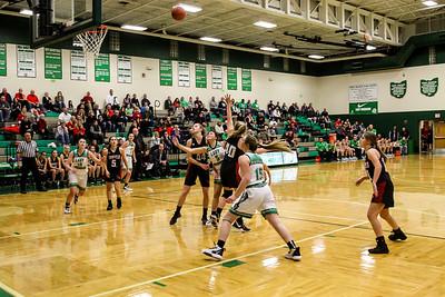 WBHS Girls vs Canfield-67
