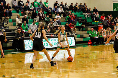 WBHS Girls vs Canfield-53