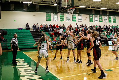 WBHS Girls vs Canfield-55