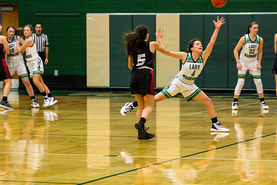 WBHS Girls vs Canfield-39