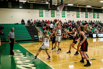 WBHS Girls vs Canfield-54