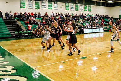 WBHS Girls vs Canfield-44