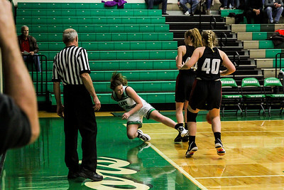 WBHS Girls vs Canfield-47