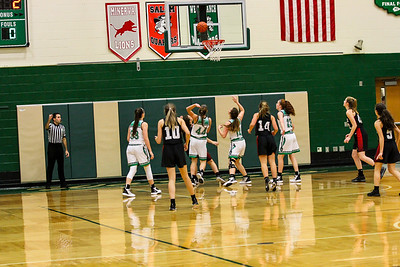 WBHS Girls vs Canfield-20