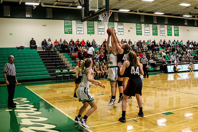 WBHS Girls vs Canfield-57
