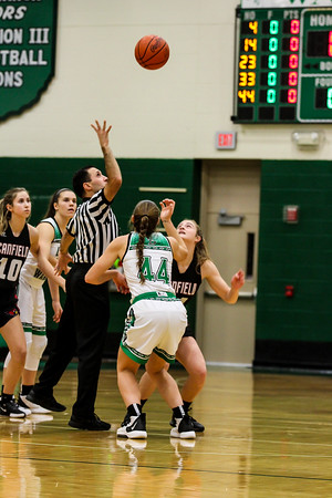 WBHS Girls vs Canfield-15