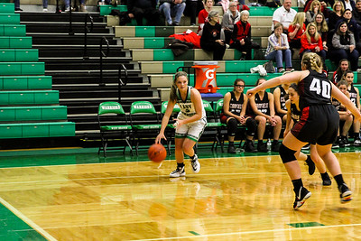 WBHS Girls vs Canfield-62