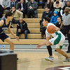 2019 Eagle Rock Basketball vs Central City Value